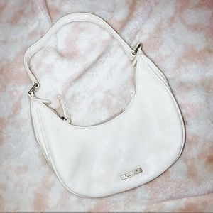Kenneth Cole Reaction Bags - Small Kenneth Cole Hobo Bag